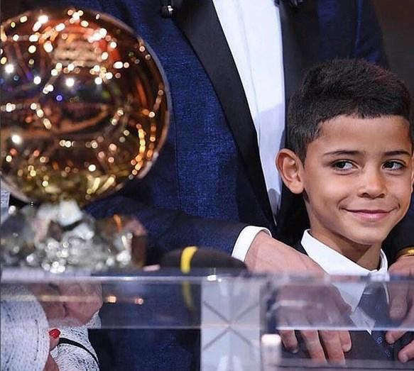 Espanha: Ronaldo recupera para o