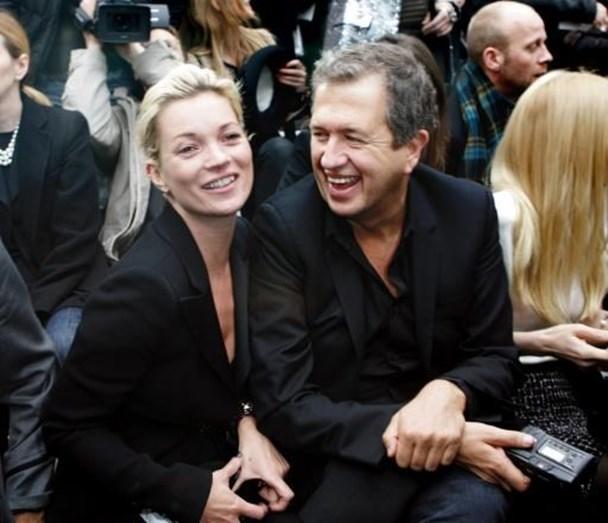 Fotógrafos da Vogue Mario Testino e Bruce Weber acusados de assédio sexual