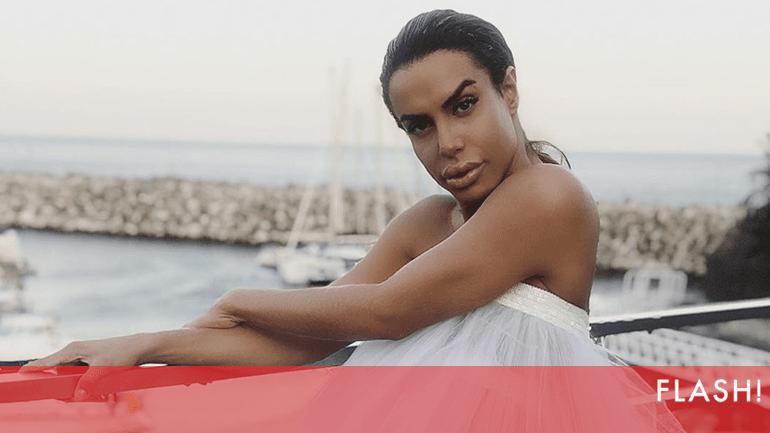 virgem sexo chat sexo portugal
