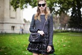 Tendencia tweed