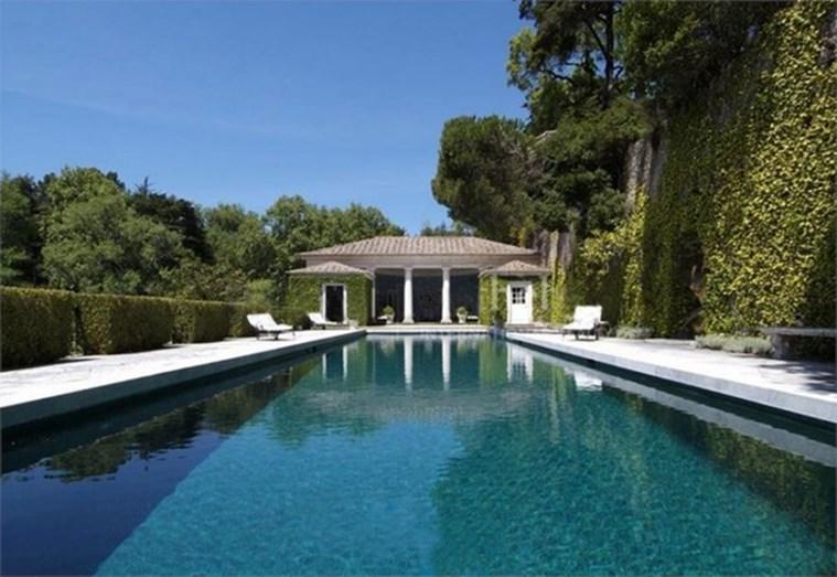 53086142142 Madonna compra quinta em Sintra com ligações à Cabala por 7 milhões -  Nacional - FLASH!