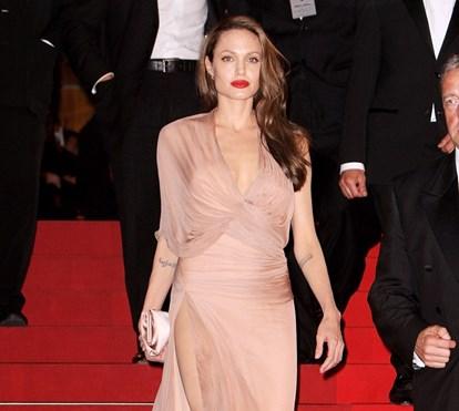 Angelina Flash Estilo Flash Angelina Anosvestidos Estilo Jolie42 Anosvestidos W29beEYDHI