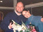 thomas markle, meghan