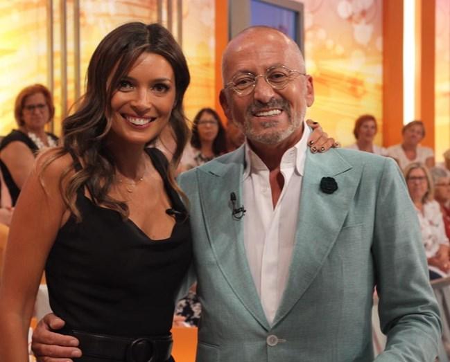 É oficial: Maria Cerqueira Gomes vai mesmo substituir ...