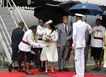 meghan, harry, fiji