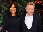 Robert De Niro, Grace Hightower
