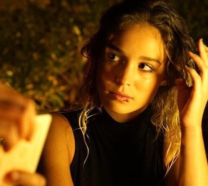 Alba Baptista (12 de Março de 1995)   Artista   Filmow
