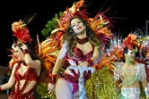 carnaval, madeira, funchal, desfile